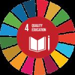 SDG4_Logo